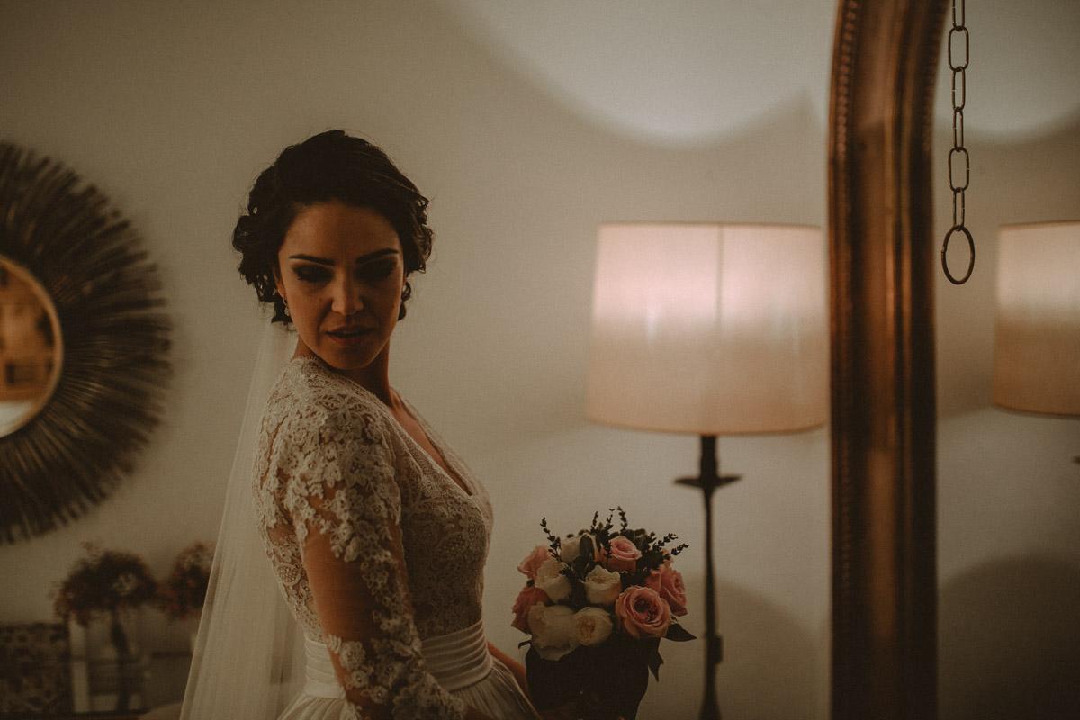 Madrid_Wedding_Photographer075
