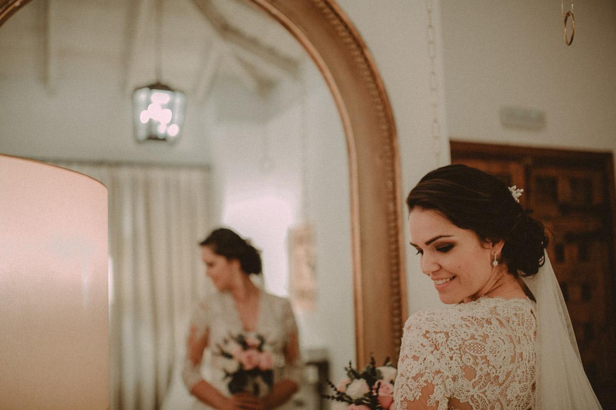 Madrid_Wedding_Photographer076