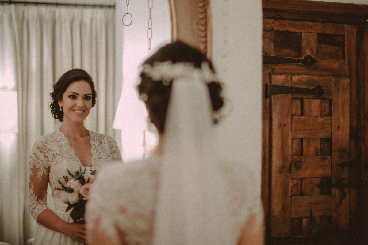 Madrid_Wedding_Photographer077