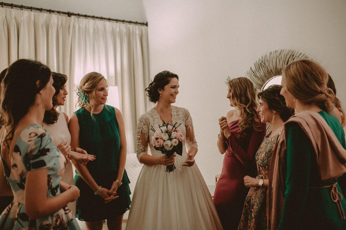 Madrid_Wedding_Photographer078