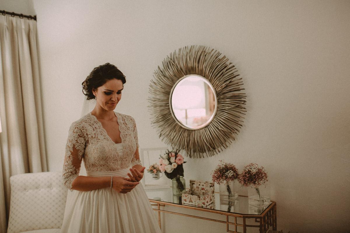 Madrid_Wedding_Photographer079