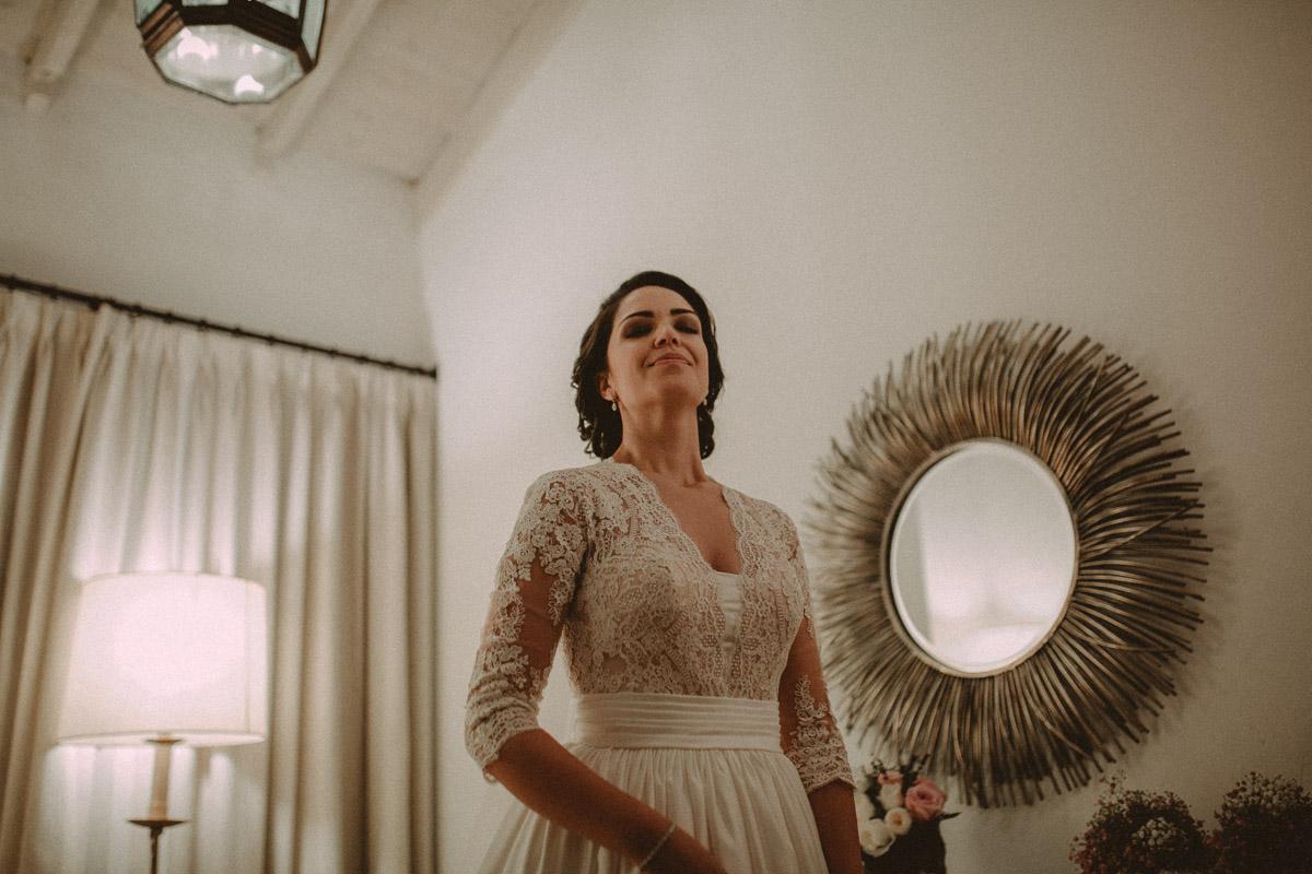 Madrid_Wedding_Photographer080