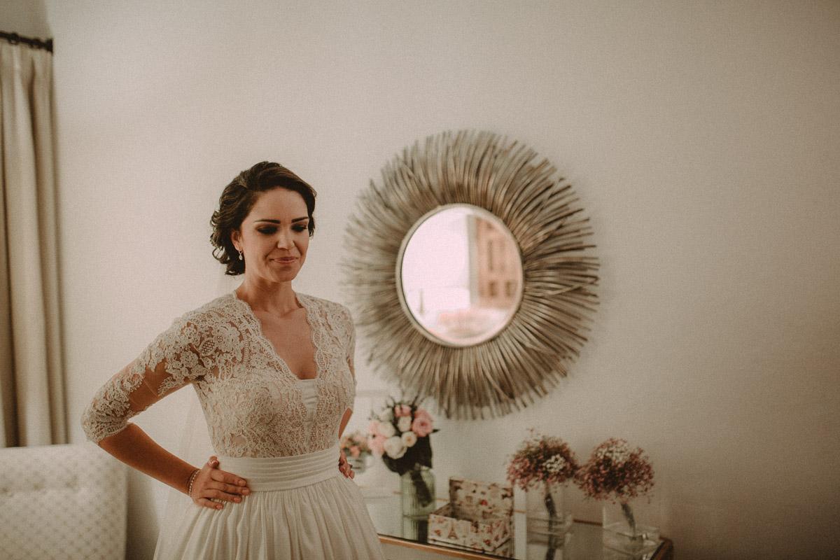 Madrid_Wedding_Photographer082
