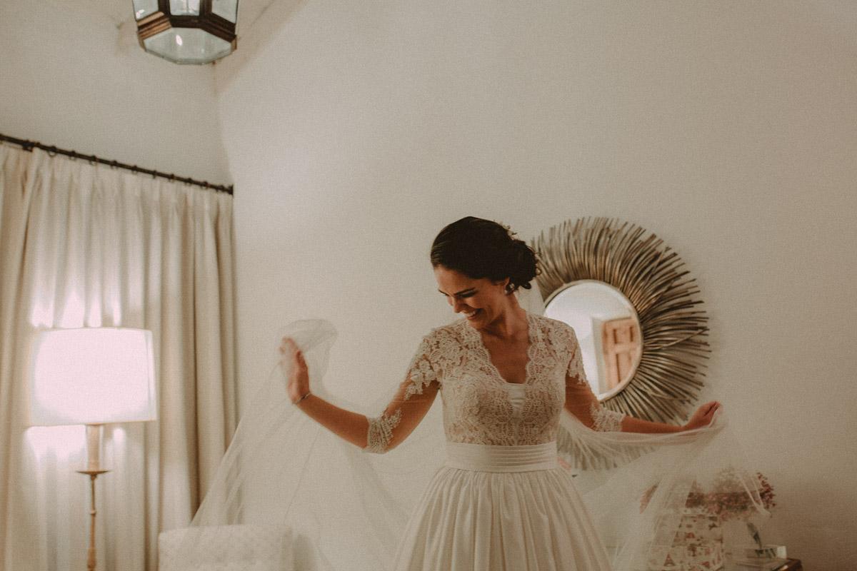 Madrid_Wedding_Photographer083