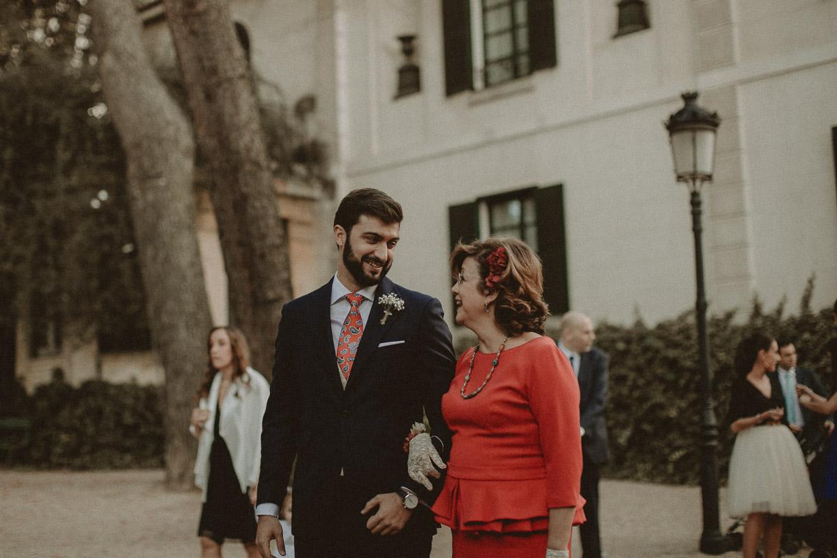 Madrid_Wedding_Photographer085