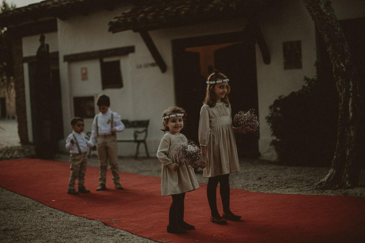 Madrid_Wedding_Photographer086