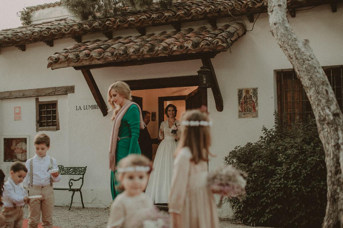 Madrid_Wedding_Photographer087