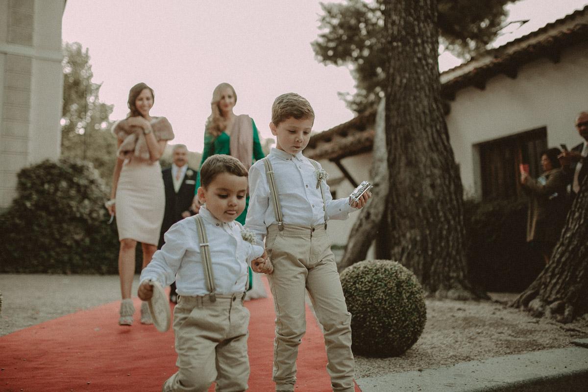Madrid_Wedding_Photographer088