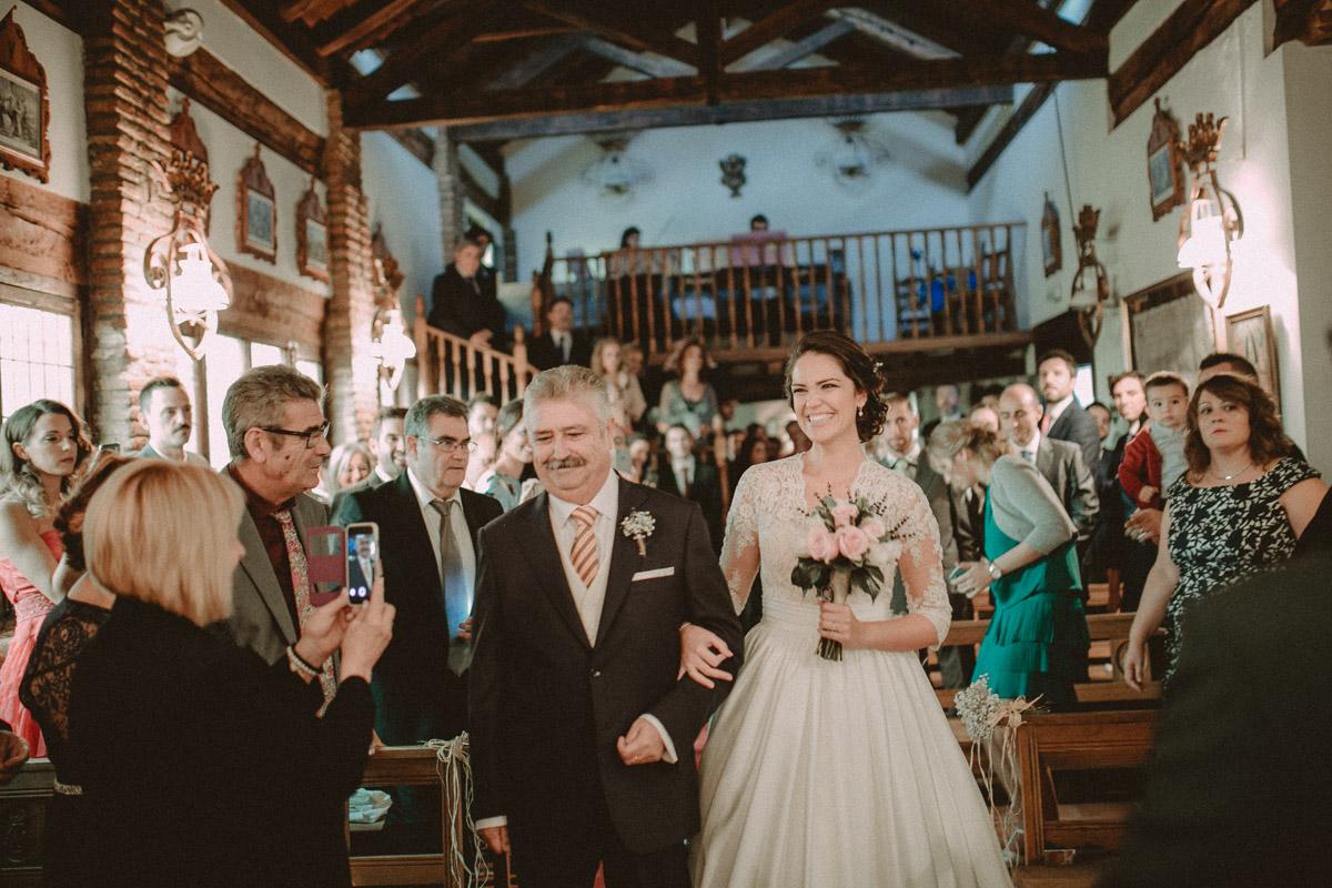 Madrid_Wedding_Photographer089