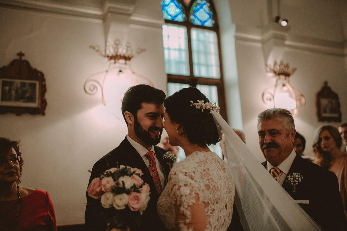 Madrid_Wedding_Photographer091