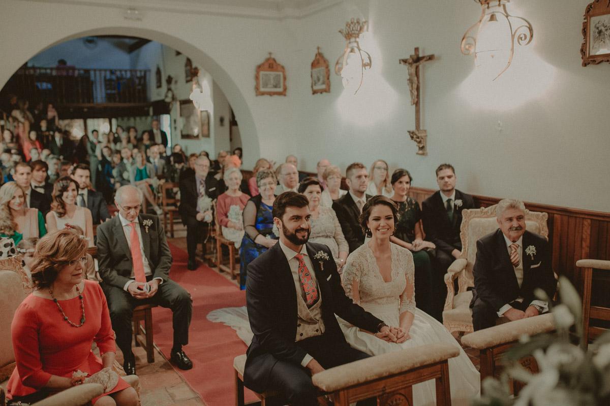 Madrid_Wedding_Photographer093
