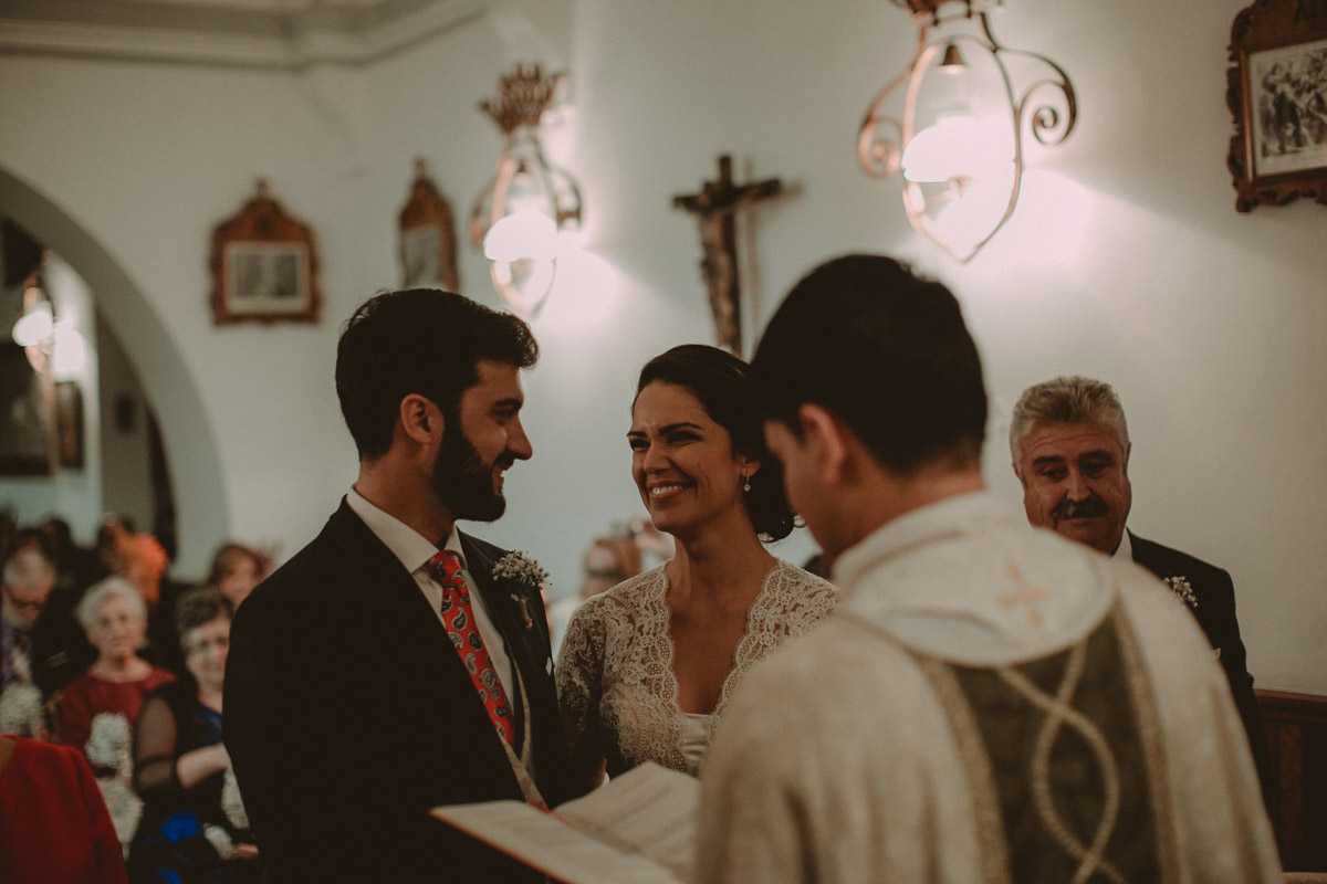 Madrid_Wedding_Photographer094