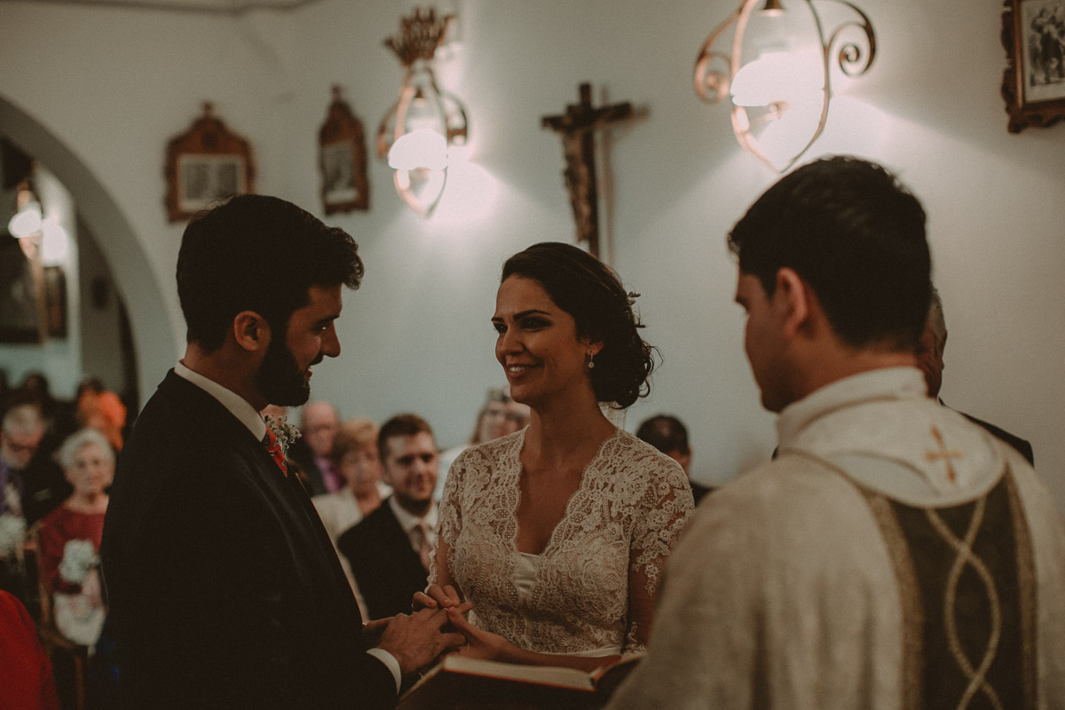 Madrid_Wedding_Photographer095