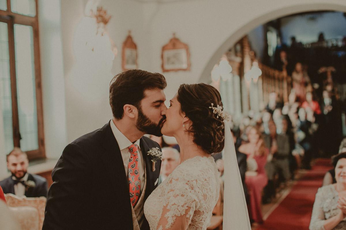 Madrid_Wedding_Photographer096