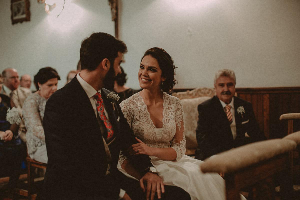 Madrid_Wedding_Photographer097