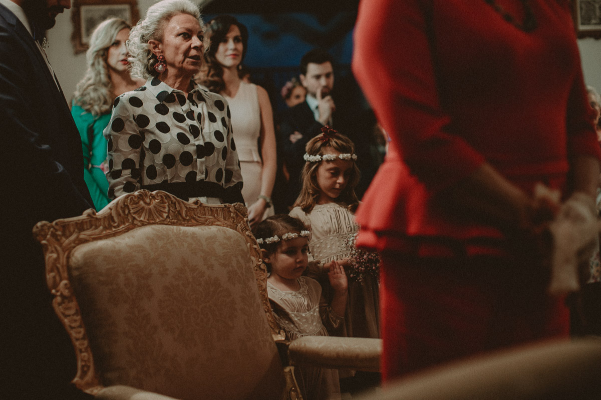 Madrid_Wedding_Photographer098