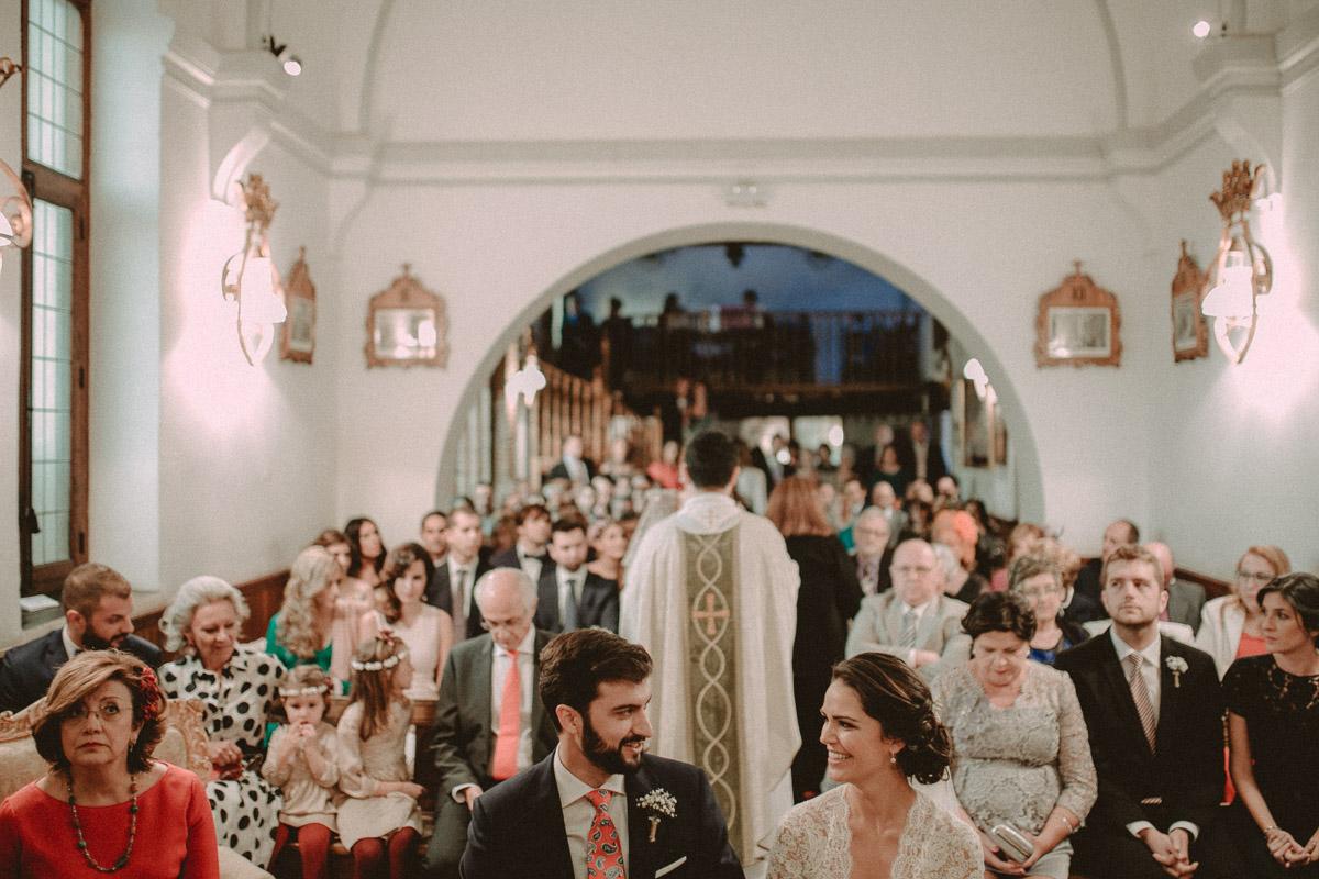 Madrid_Wedding_Photographer099