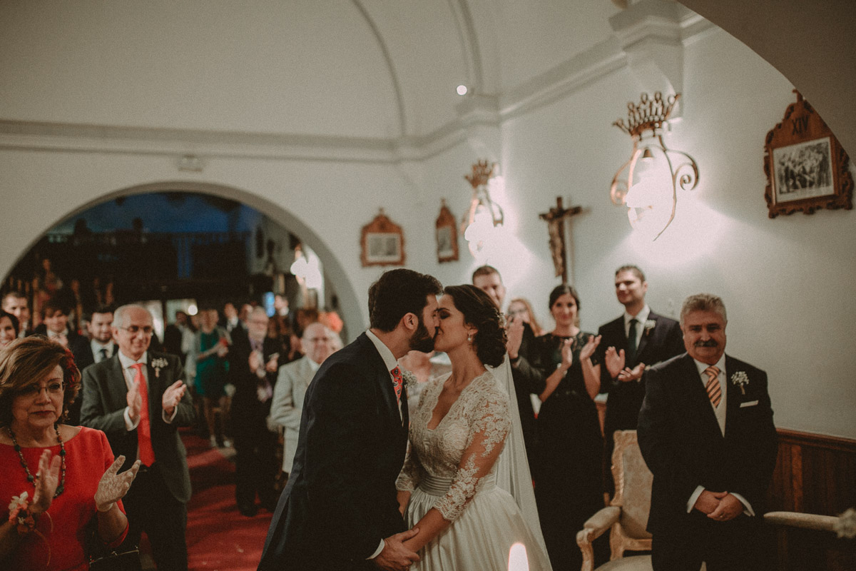 Madrid_Wedding_Photographer100