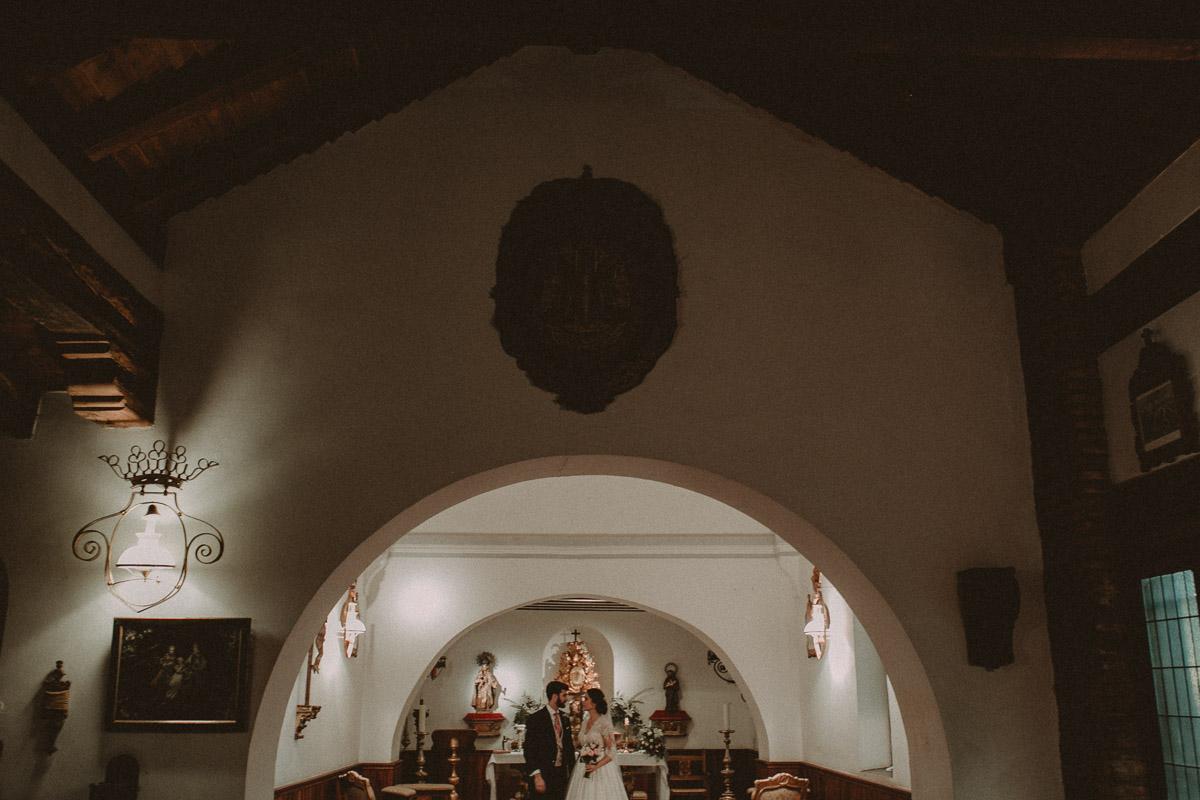 Madrid_Wedding_Photographer101