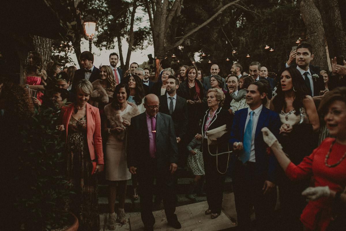 Madrid_Wedding_Photographer103