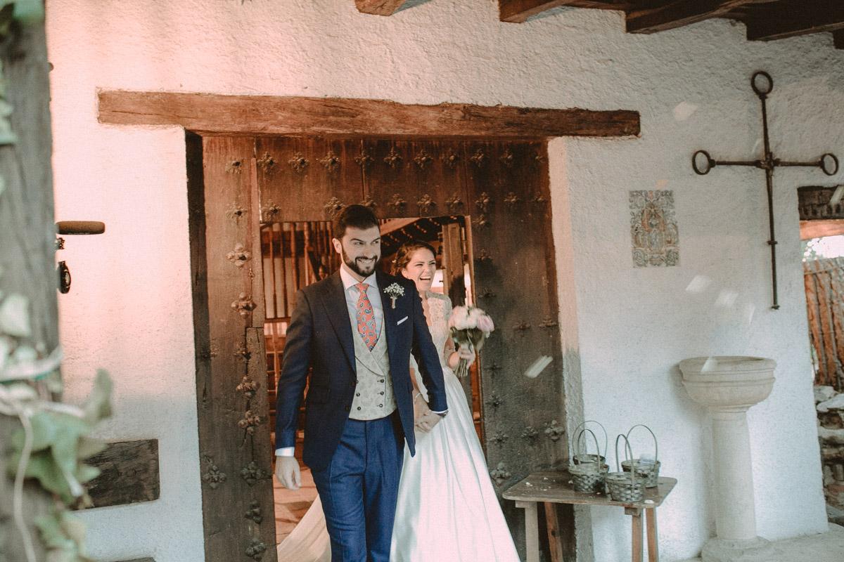 Madrid_Wedding_Photographer104