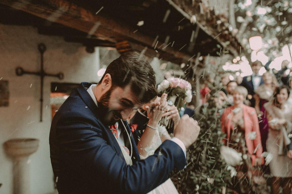 Madrid_Wedding_Photographer105