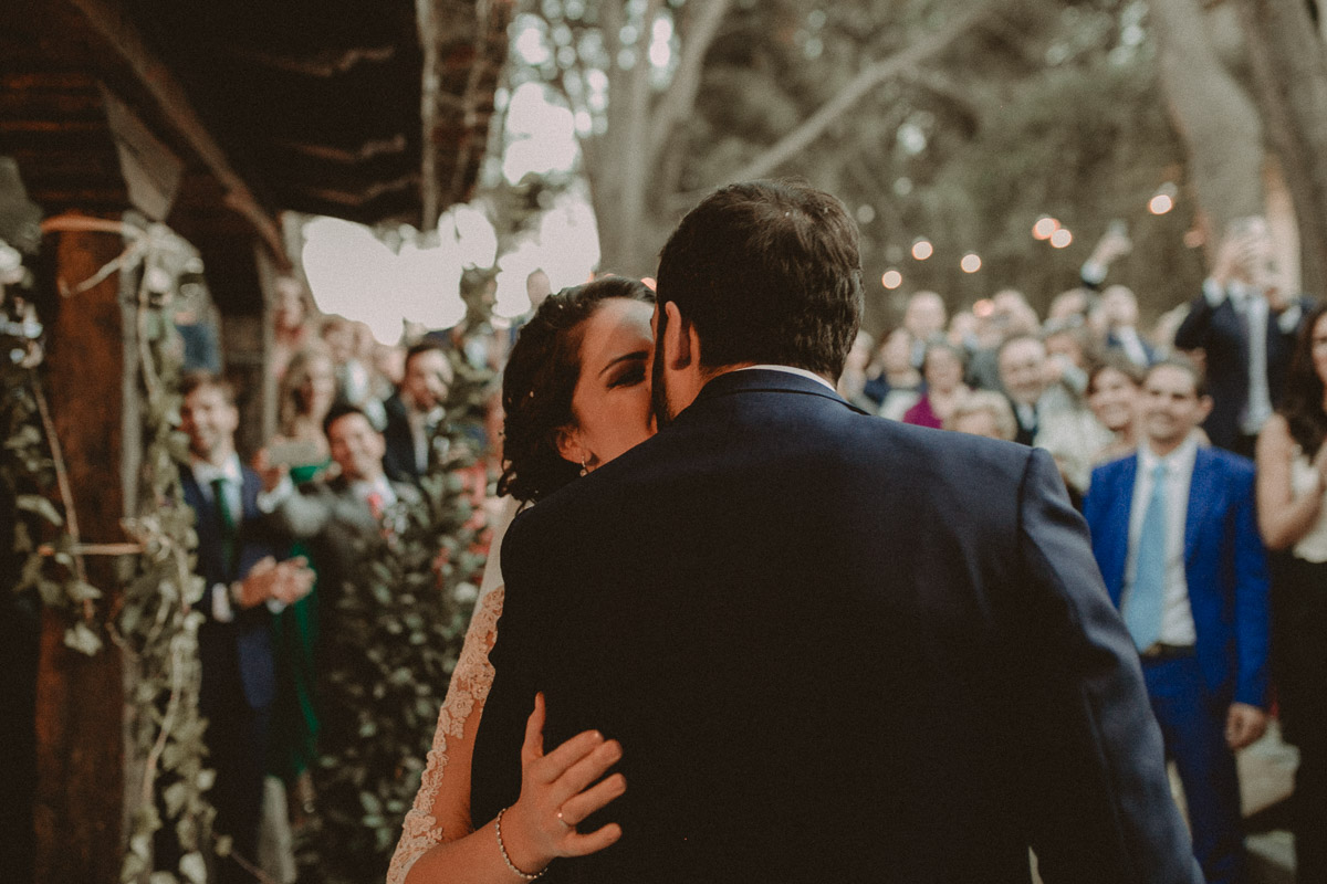 Madrid_Wedding_Photographer106