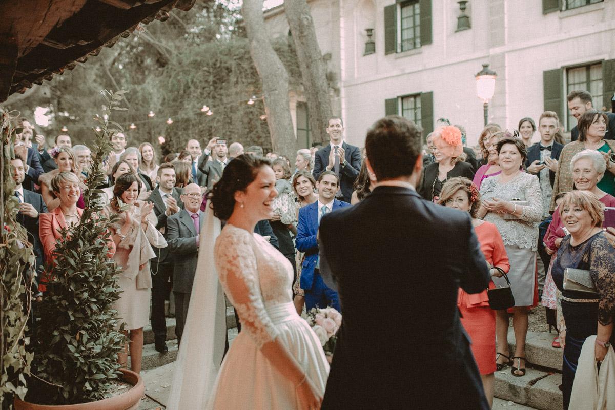 Madrid_Wedding_Photographer107
