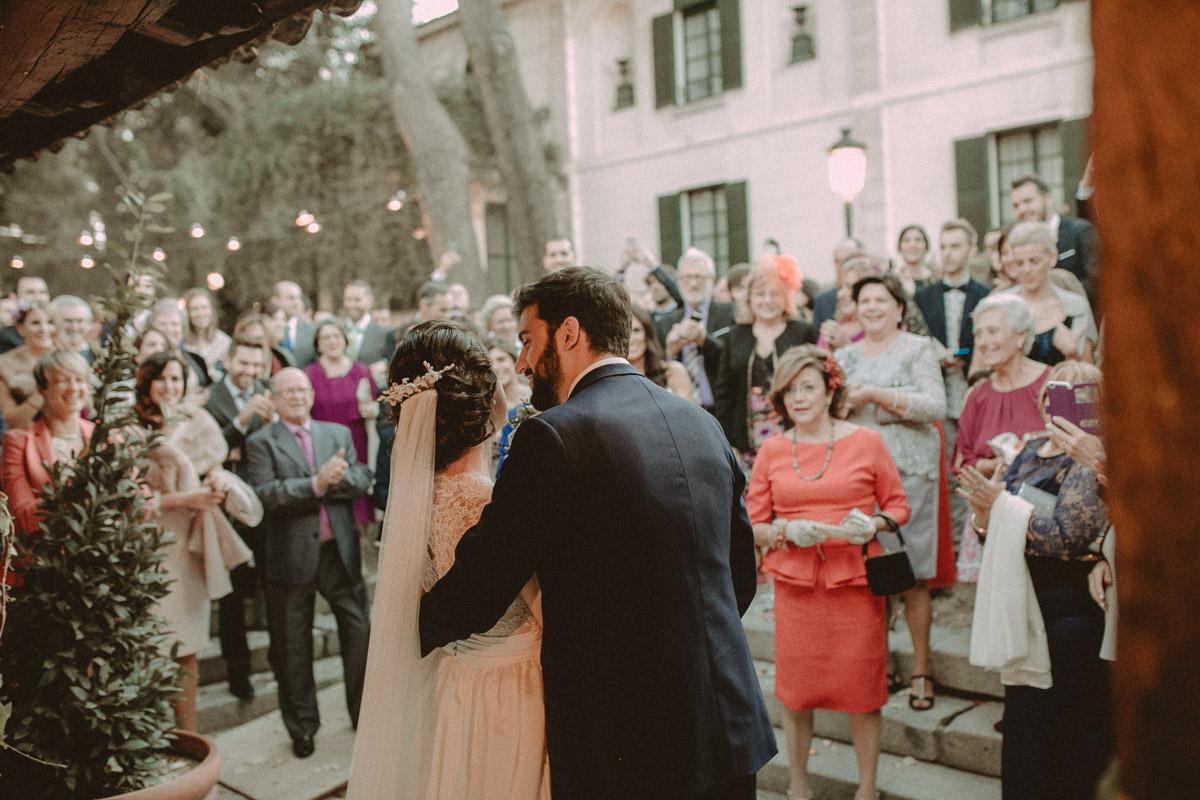 Madrid_Wedding_Photographer108