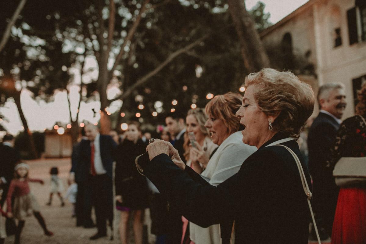 Madrid_Wedding_Photographer109