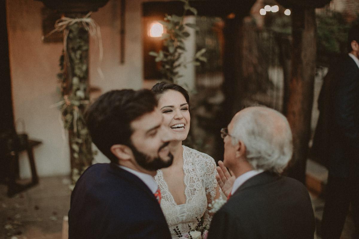 Madrid_Wedding_Photographer110