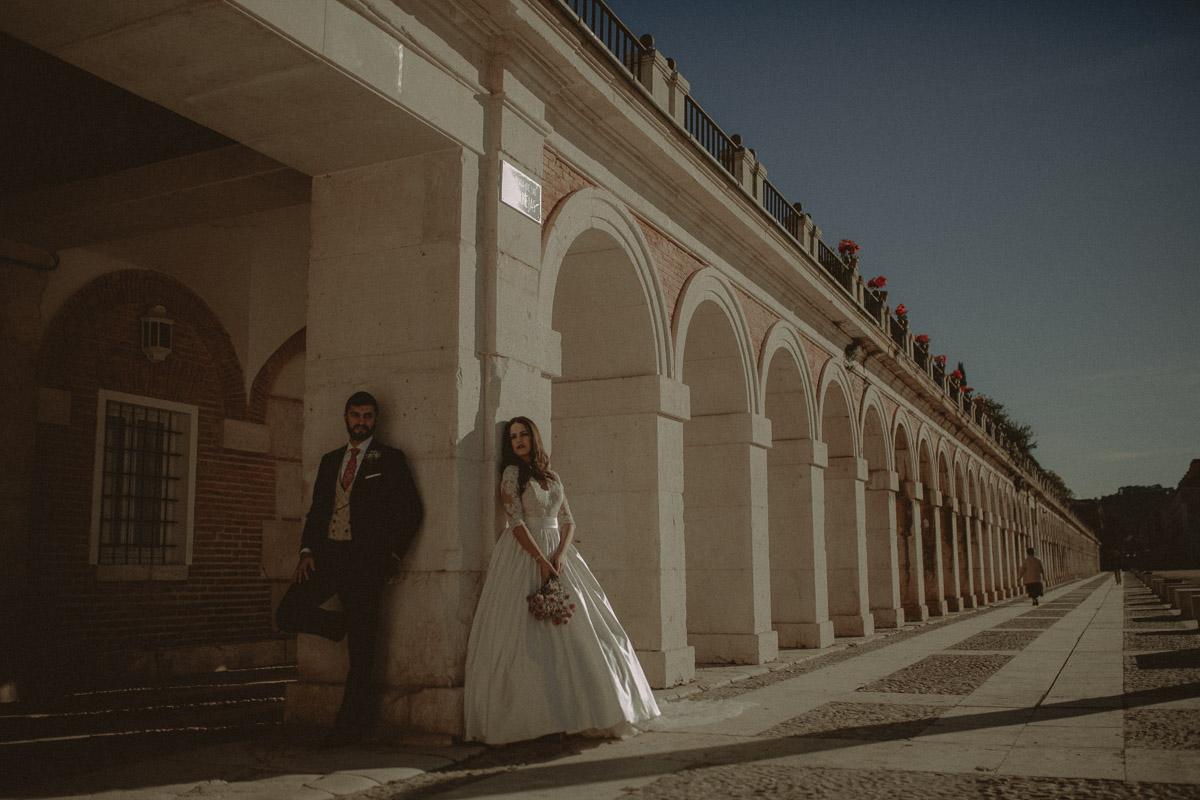 Madrid_Wedding_Photographer111