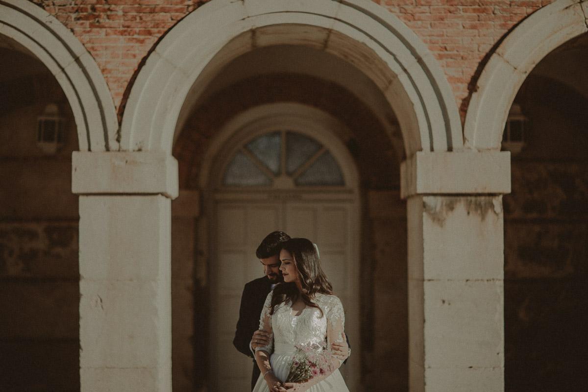 Madrid_Wedding_Photographer112