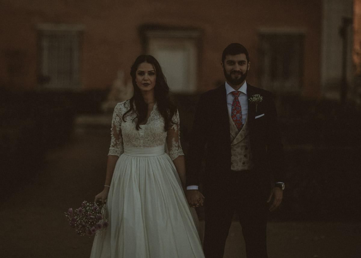 Madrid_Wedding_Photographer113