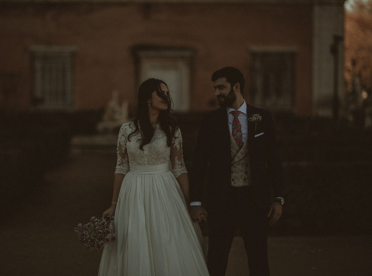 Madrid_Wedding_Photographer114