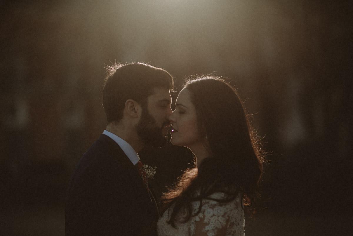Madrid_Wedding_Photographer116