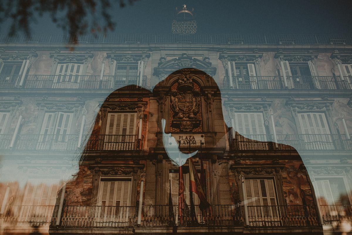 Madrid_Wedding_Photographer117