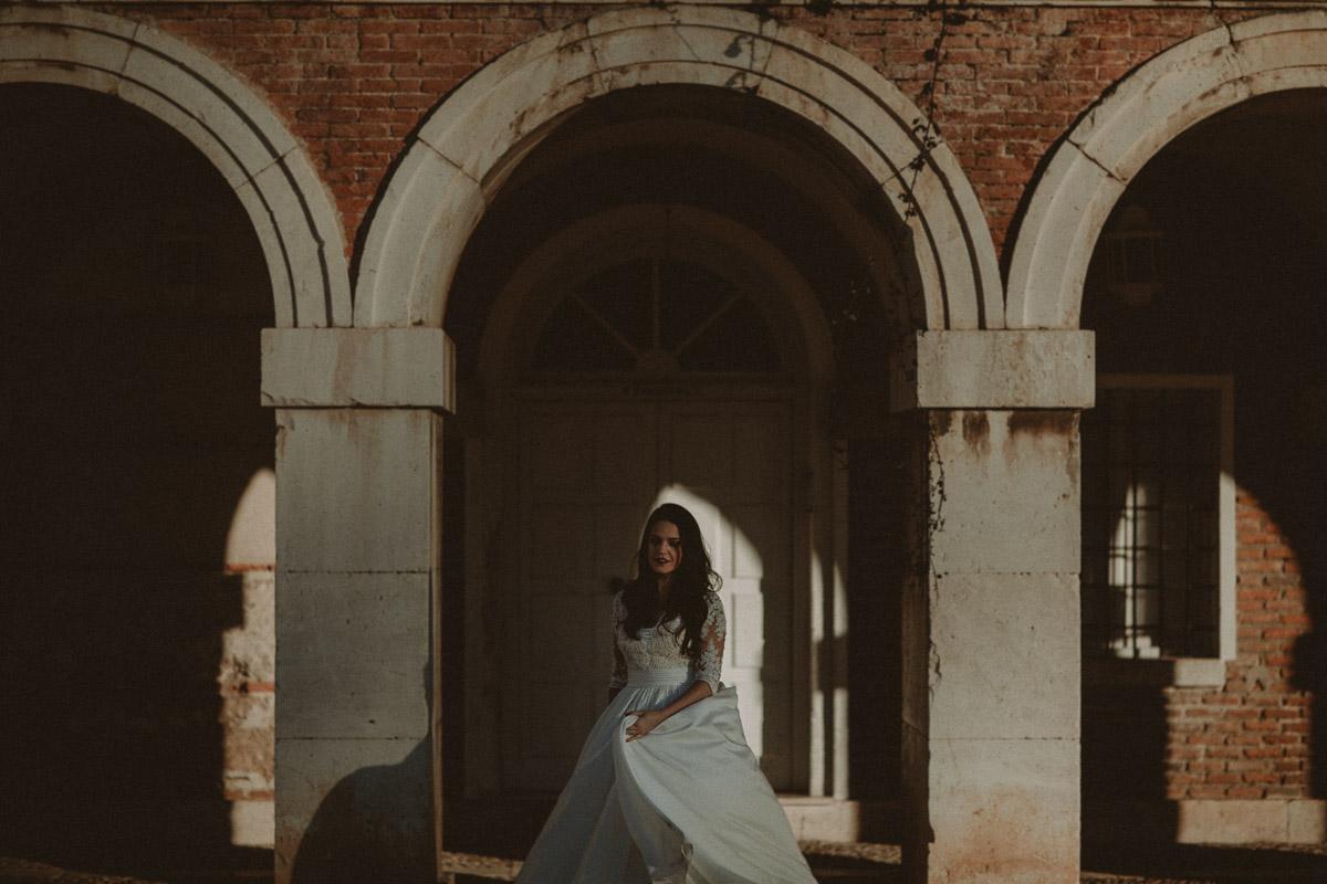 Madrid_Wedding_Photographer119