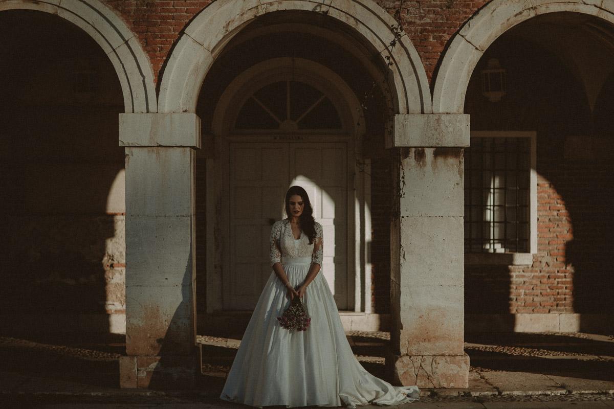 Madrid_Wedding_Photographer120