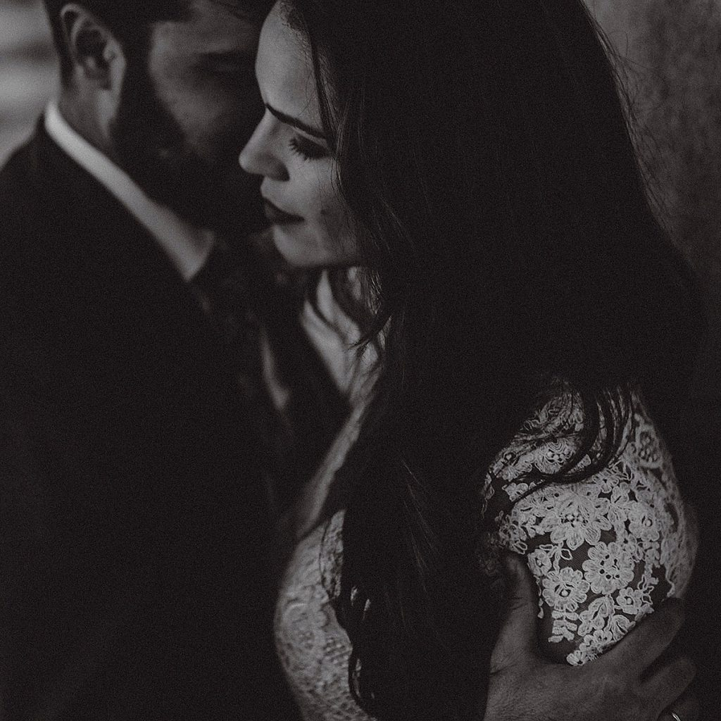 Madrid_Wedding_Photographer121