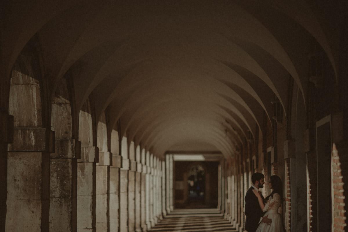 Madrid_Wedding_Photographer123