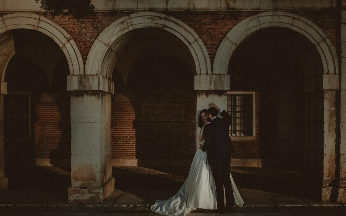Madrid_Wedding_Photographer128