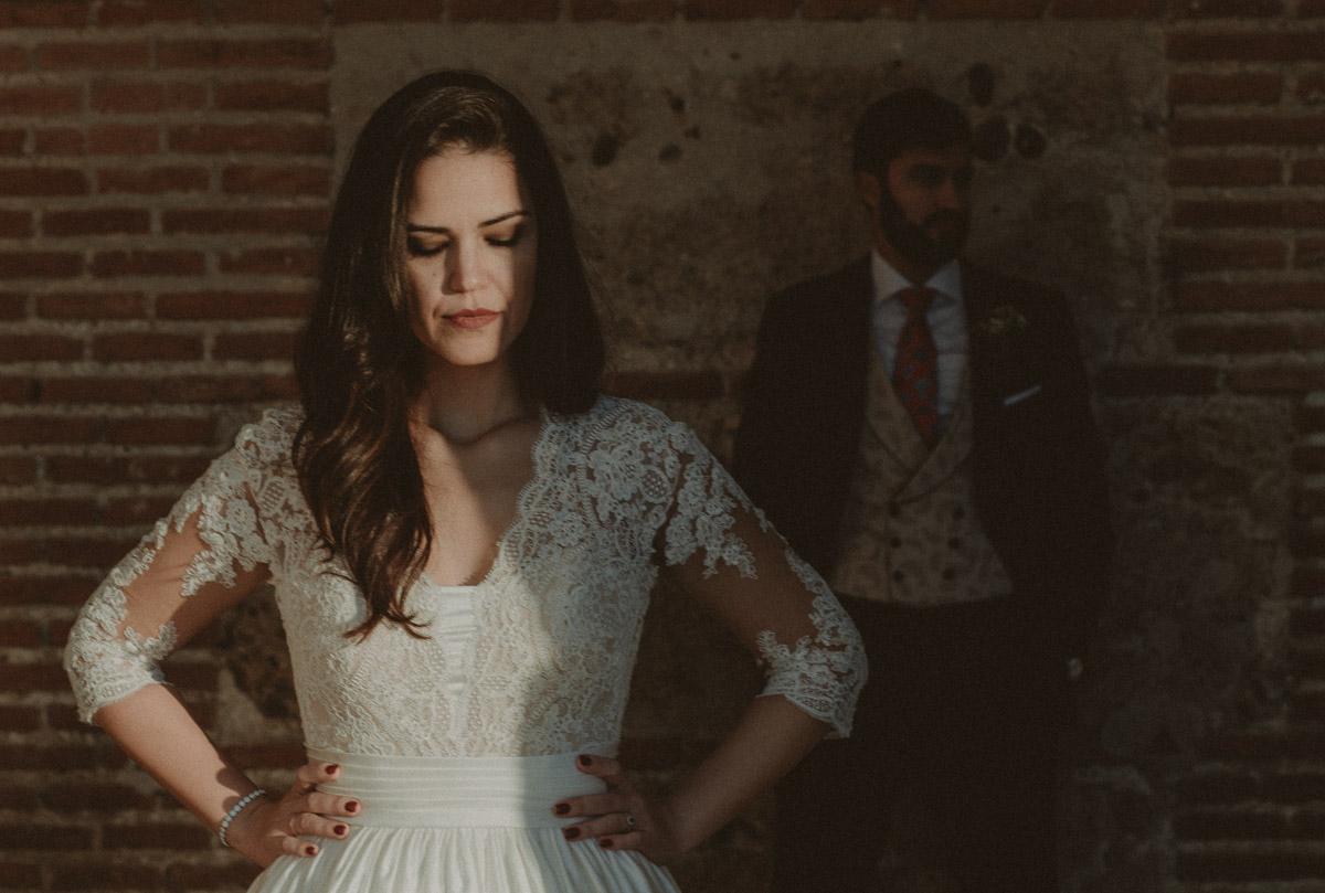 Madrid_Wedding_Photographer130