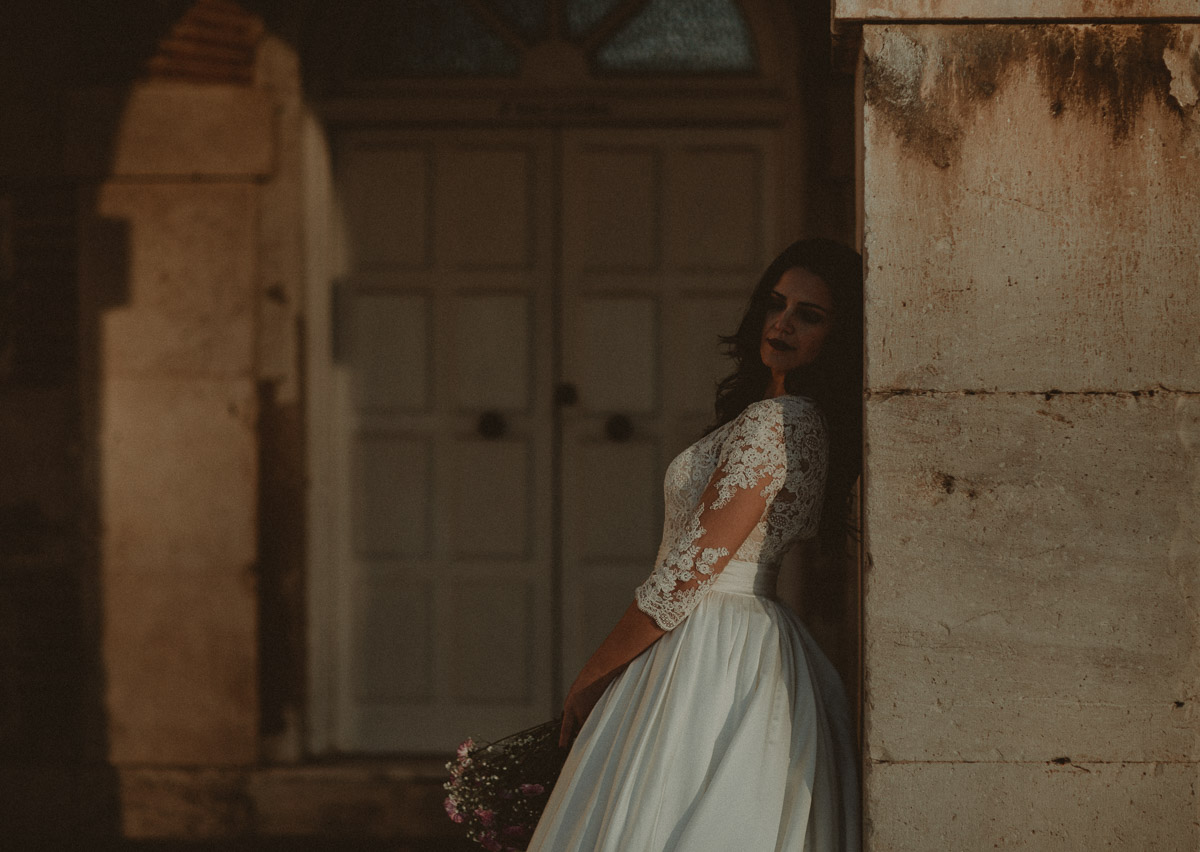 Madrid_Wedding_Photographer132