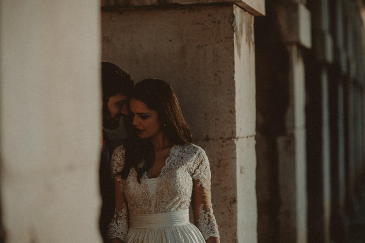 Madrid_Wedding_Photographer134