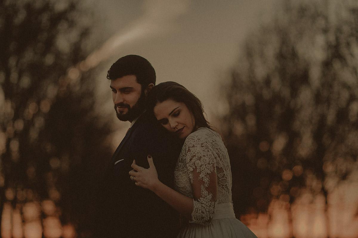 Madrid_Wedding_Photographer135