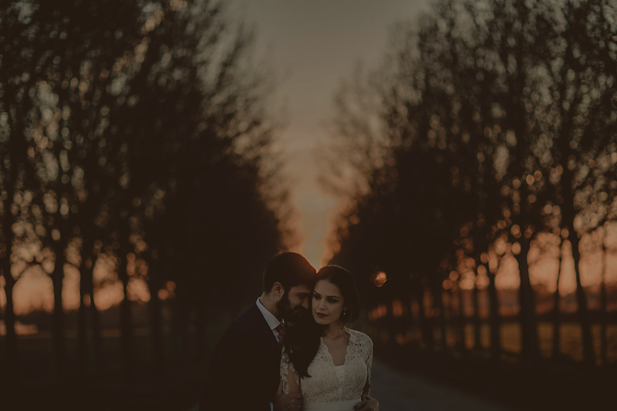 Madrid_Wedding_Photographer136