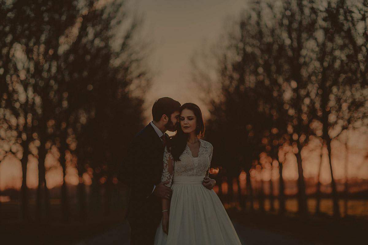 Madrid_Wedding_Photographer137