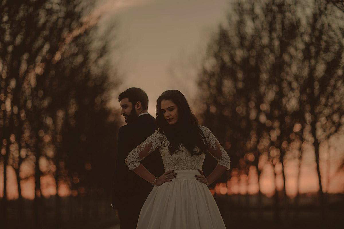 Madrid_Wedding_Photographer141