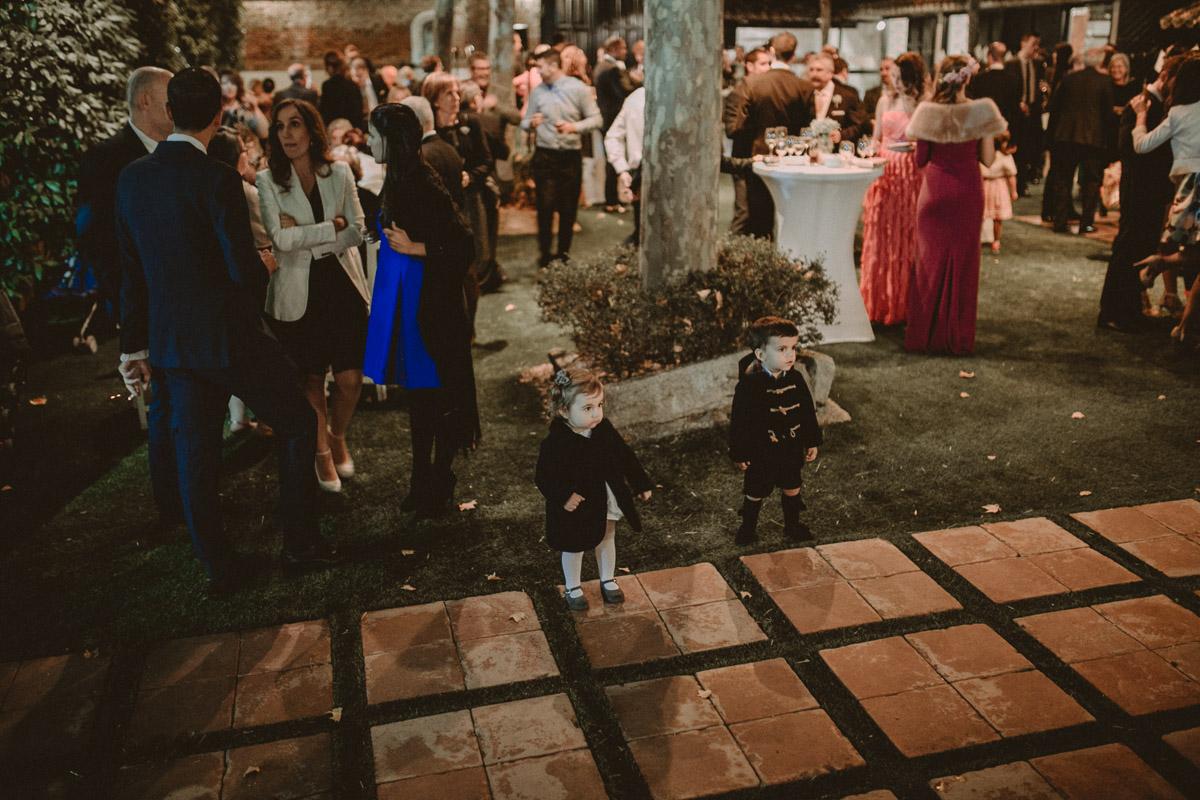 Madrid_Wedding_Photographer146